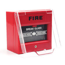 fire alarm testing and inspectioon by a qualified, bristol based electrician