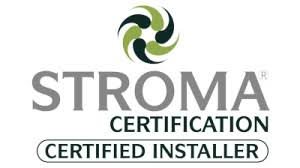 Stroma Certified Electrician